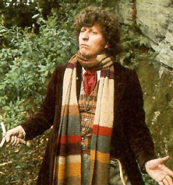 Fourth_Doctor