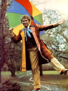 sixth-doctor-colin-baker-4