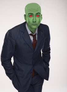 martianmanhunter
