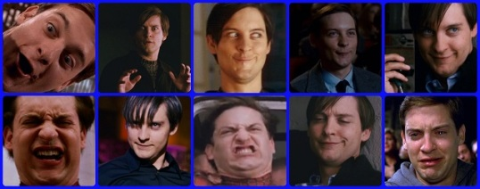 tobey-maguire-faces-collage-634